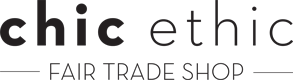 Chic Ethic - Fair Trade Shop