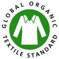 Der  Global Organic Textile Standard (GOTS)...