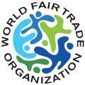 Die  World Fair Trade Organization (WFTO)...