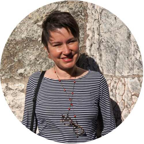 Hélène Reiter-Viollet
