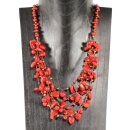 Collier Magda Rot