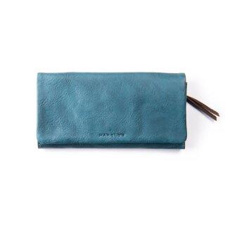 Flap-Geldtasche Soft Chacoral L