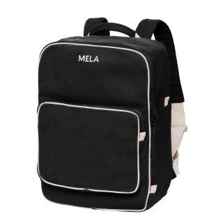 Rucksack Mela II