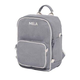 Mini-Rucksack Mela II
