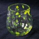 Trinkglas 300ml mundgeblasen
