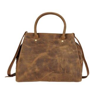 Handtasche Nora