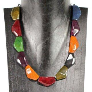 Halskette Martillo