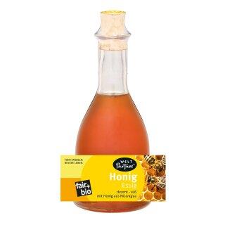 Honig-Balsam, bio°, Essig mit Honig, 250ml
