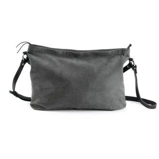 Leder-Handtasche Nabuku
