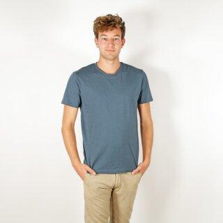 Herren T-Shirt ozean
