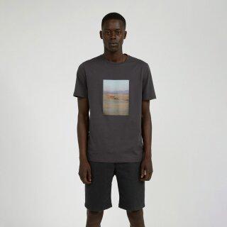 Herren T-Shirt JAAMES DESERT PHOTO
