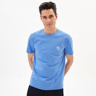 Herren T-Shirt JAAMES BIKE SEASON