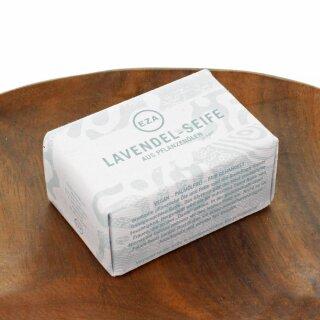 Lavendel-Seife 100g