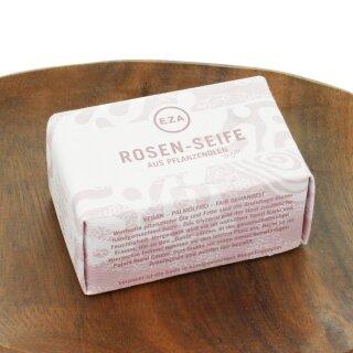 Rosen-Seife 100g