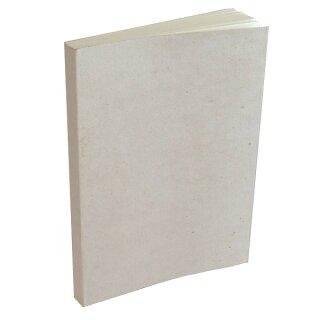 Notizbuch-Nachfülleinlage A6