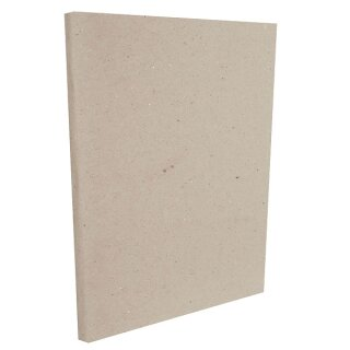 Notizbuch-Nachfülleinlage A4