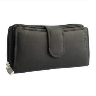 Brieftasche Sandra