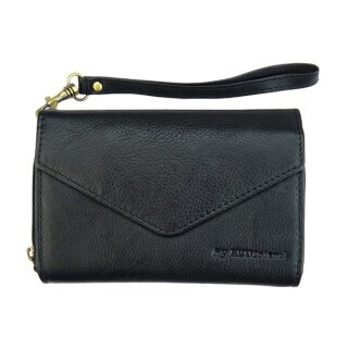 Brieftasche Marla