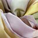 Seiden-Schal Elegance Dyen