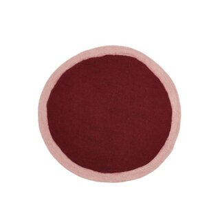 quartzpink / birman lacquer