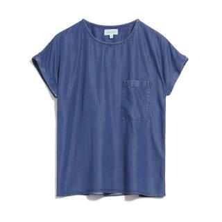 basic denim blue
