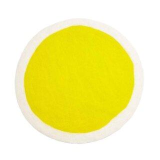 natur / gelb