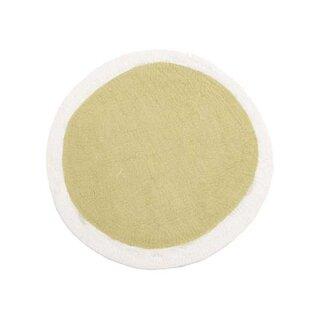 natur / lemongrass