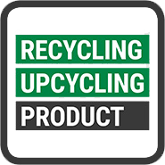 Recycling or Upcycling Product